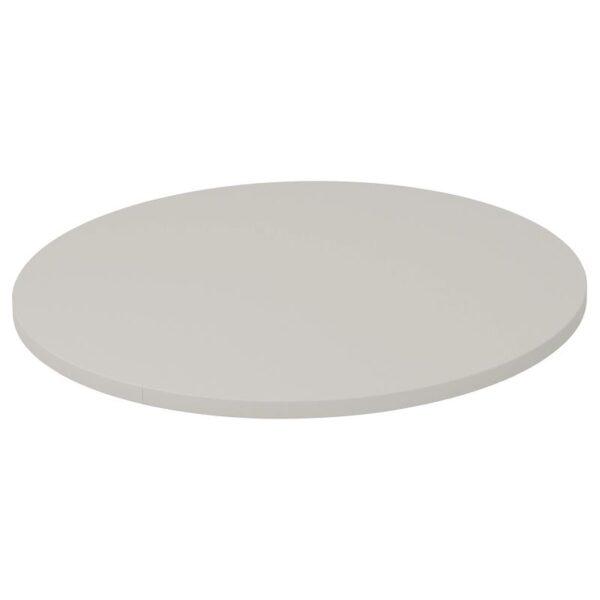 СТЕНСЕЛЕ Столешница, светло-серый 70 см - Артикул: 304.129.00