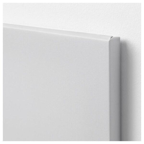 ГРОНБИ Картина, 9 шт., Пейзаж в синих тонах 179x112 см - Артикул: 504.369.38