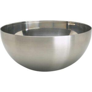 БЛАНДА БЛАНК Сервировочная миска нержавеющ сталь 20 см - Артикул: 603.720.83