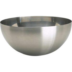 БЛАНДА БЛАНК Сервировочная миска 28 см | Артикул 403.720.84