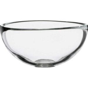 БЛАНДА Сервировочная миска прозрачное стекло 12 см - Артикул: 203.796.04