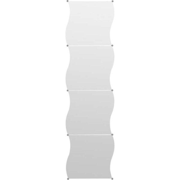 КРАББ Зеркало 44x40 см - Артикул: 503.806.39