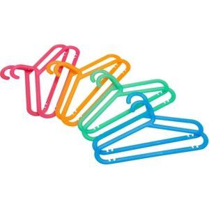 БАГИС Плечики детские разные цвета разные цвета - Артикул: 703.659.73