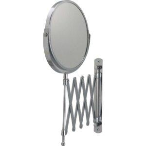 ФРЭКК Зеркало нержавеющ сталь - Артикул: 303.696.14