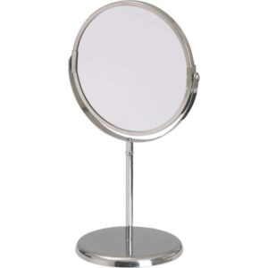 ТРЕНСУМ Зеркало нержавеющ сталь - Артикул: 003.696.15