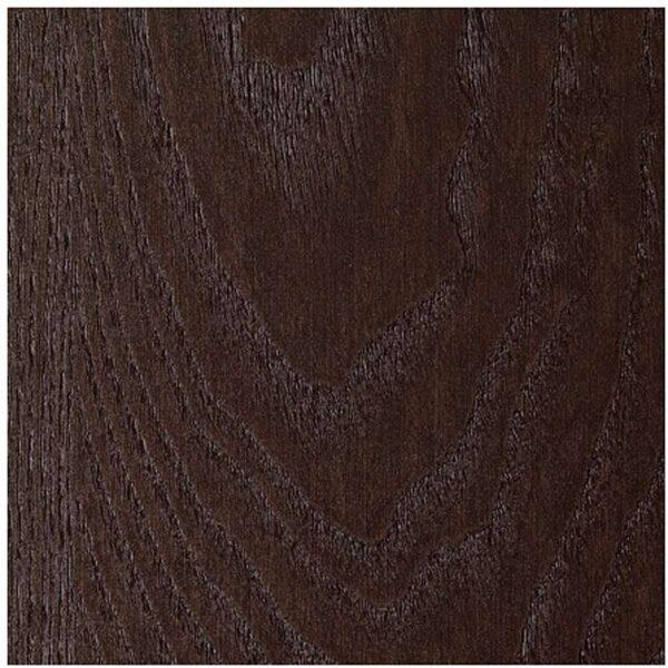 БИЛЛИ Стеллаж черно-коричневый 40x28x106 см - Артикул: 203.842.24