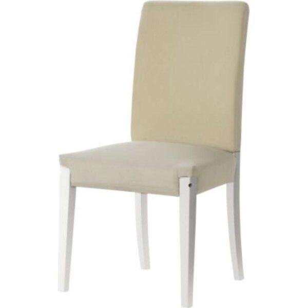 ХЕНРИКСДАЛЬ Каркас стула белый - Артикул: 003.794.50
