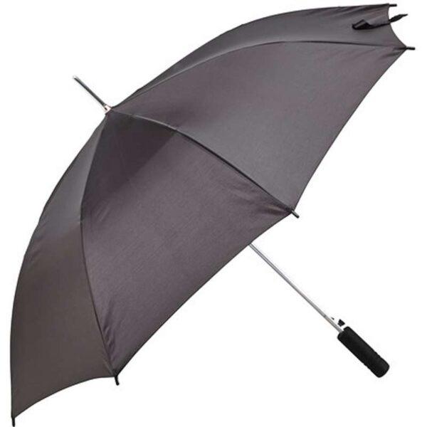 КНЭЛЛА Зонт черный - Артикул: 003.678.57