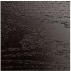 МАЛЬМ Ящик д/высокого каркаса кровати черно-коричневый 200 см - Артикул: 403.691.47