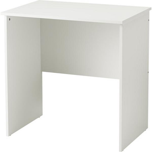 МАРРЕН Стол для компьютера 75 см | Артикул: 203.438.94