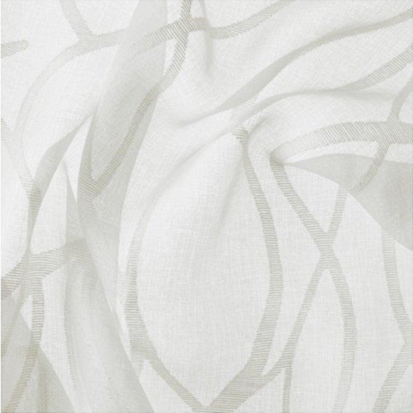 СПАРВОРТ Гардины, 2 шт. белый 145x300 см - Артикул: 803.649.68