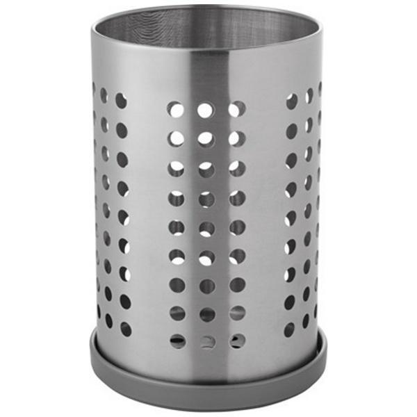 СТЭЛЛА Крышка/поднос серый 13 см - Артикул: 601.962.83