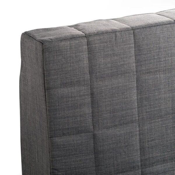 БЕДИНГЕ 3-местный диван-кровать [493.091.25]