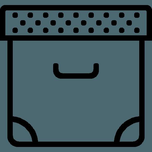 Коробки и Контейнеры