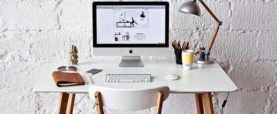 home-office-ikea-banner