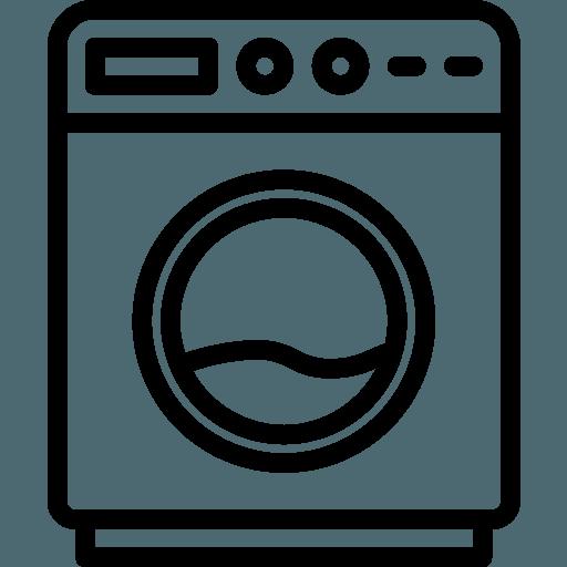 Домашняя прачечная