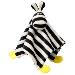 КЛАППА Мягкая игрушка, 29x29 см | 003.726.32