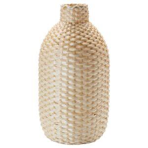 КАФФЕБОНА Декоративая ваза, бамбук 60 см   404.275.24
