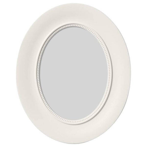 КАКСХОЛЬМЕН Рама, белый 13x18 см - 404.278.83