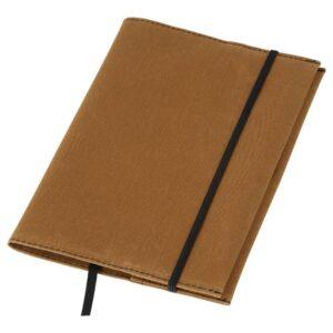 ЛАНКМОЙ Обложка для тетради, 22x15 см - 704.425.18
