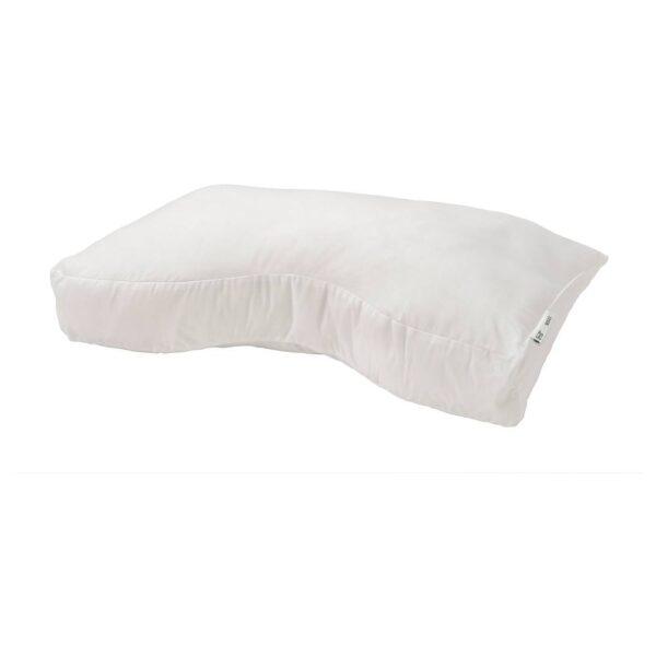 СКОГСЛЁК Эргономичная подушка, универсальная, 40x65 см - 304.526.94