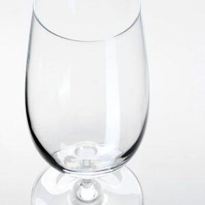 СТОРСИНТ Пивной бокал, прозрачное стекло 48 сл - 103.963.07