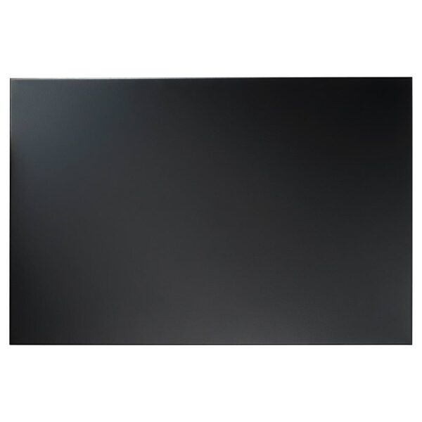 СВЕНСОС Доска для записей, черный 40x60 см - 704.403.69