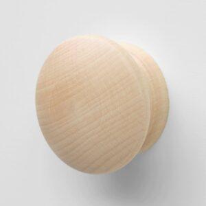 ГУНАТ Кроватка детская, белый, 60x120 см - 904.212.23
