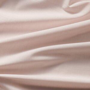 ХАННАЛИЛЛ Гардины, 1 пара, темно-розовый, 145x300 см - 104.544.77