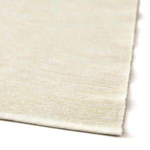 МЭРИТ Дорожка настольная, неокрашенный, 35x130 см - 404.145.69