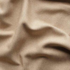 АННАКАЙСА Затемняющие гардины, 1 пара, бежевый, 145x300 см - 904.627.94