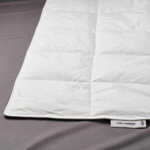 ФЬЕЛЛЬБРЭККА Одеяло легкое, 150x200 см - 404.568.42