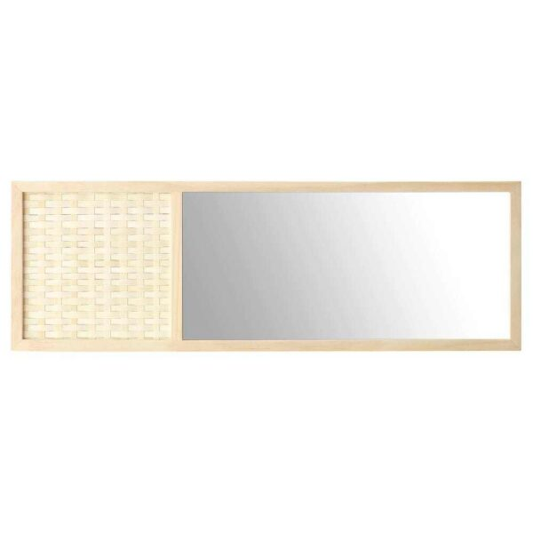 ФОЛКЬЯ Зеркало, 60x20 см - 704.550.68