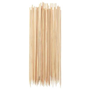 ГРИЛЛЬТИДЕР Шпажка, бамбук, 30 см - 204.584.08