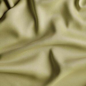 ХИЛЛЕБОРГ Затемняющие гардины, 1 пара, светлый оливково-зеленый, 145x300 см - 504.655.63