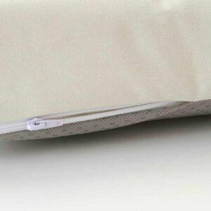 КУДДАРНА Подушка на сиденье,д/садовой мебели, бежевый, 62x62 см - 804.111.11