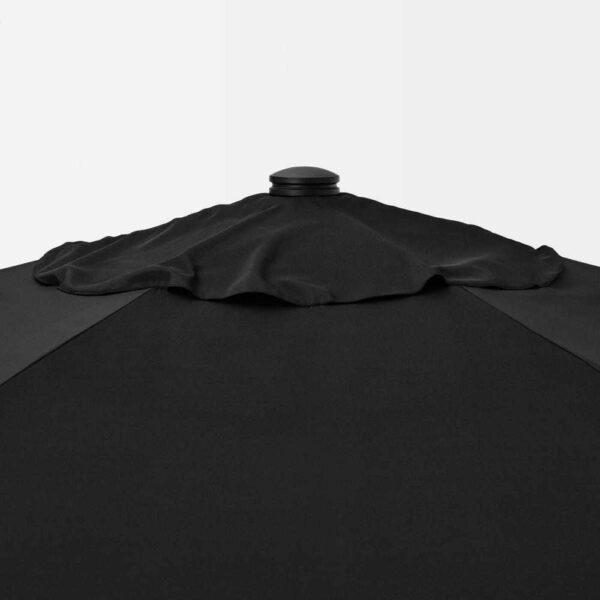 БЕТСО / ЛИНДЭЙА Зонт от солнца с опорой - 593.247.81