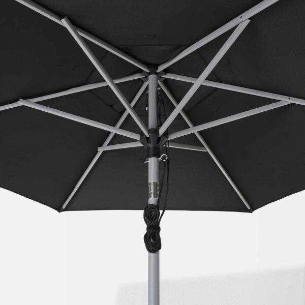 БЕТСО / ЛИНДЭЙА Зонт от солнца с опорой - 293.259.75
