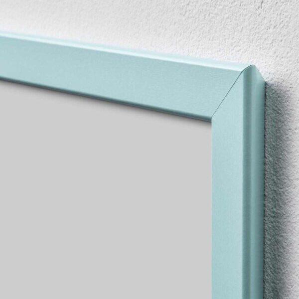 ФИСКБУ Рама, голубой, 10x15 см - 904.647.07