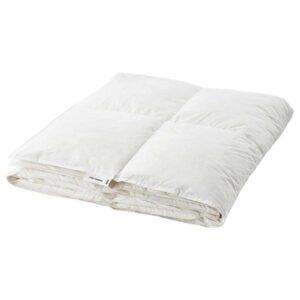 ФЬЕЛЛАРНИКА Одеяло теплое, 150x200 см - 404.590.39