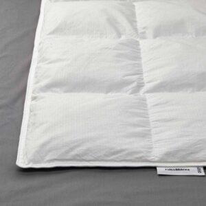 ФЬЕЛЛЬБРЭККА Одеяло теплое, 200x200 см - 004.585.36