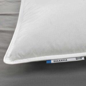 ГУЛКАВЛЕ Подушка, высокая, 50x70 см - 704.602.96