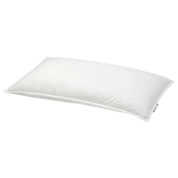ГУЛКАВЛЕ Подушка, низкая, 50x70 см - 504.603.15