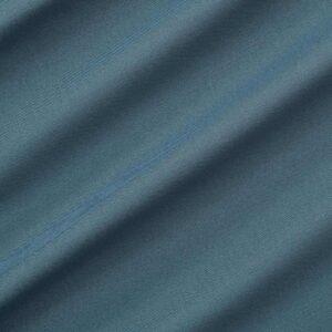 ХИЛЬЯ Гардины, 1 пара, синий, 145x300 см - 904.630.34