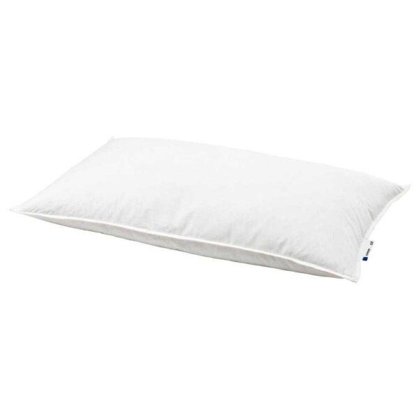 ЛУНДТРАВ Подушка, высокая, 50x70 см - 404.602.74