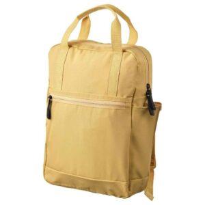 СТАРТТИД Рюкзак, золотисто-желтый, 12 л - 604.590.19