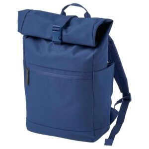 СТАРТТИД Рюкзак, синий, 18 л - 404.590.63