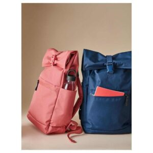 СТАРТТИД Рюкзак, красно-розовый, 18 л - 904.590.65