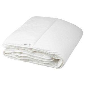 СТЭРНБРЭККА Одеяло очень теплое, 150x200 см - 804.586.36