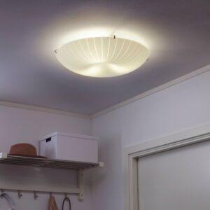 КАЛИПСО Потолочный светильник, белый - 200.324.15